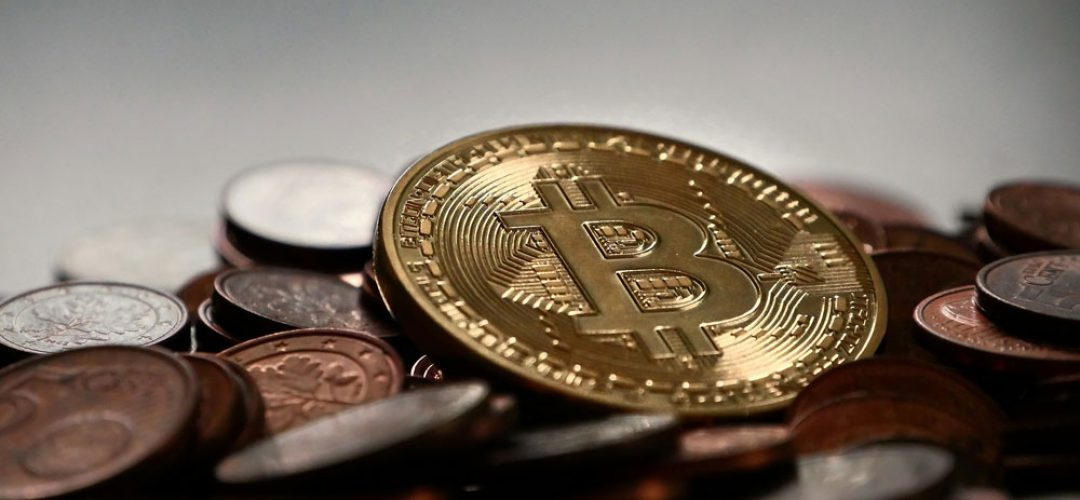 bitconsult – Bitcoin Information and Consulting
